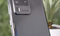 三星Galaxy S20超高清照片泄漏新Galaxy S20旗舰将于本月下旬发布