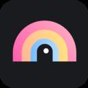 RainbowAPP下载-Rainbow最新版下载V1.3.1