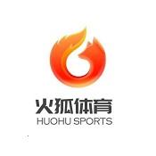 火狐体育app下载-火狐体育最新版下载V1.3.2