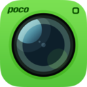 POCO相机APP下载-POCO相机手机版下载V3.5.3