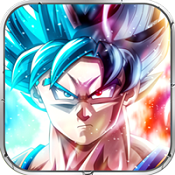 赛亚神与神官方版下载-赛亚神与神手机版下载V1.0.0