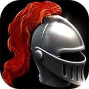 帝国时代罗马复兴无限版下载-帝国时代罗马复兴超V版下载V4.3.0.0