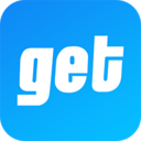getAPP下载-get手机版下载V5.3.9