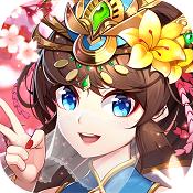 少年三国志神游版下载-神游少年三国志下载V6.1.0