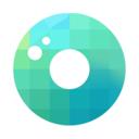 氧气APP下载-氧气官方版下载V2.3.2