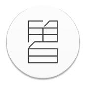 留白安卓版下载-留白官方版下载V1.3.2