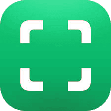 扫描工具app下载-扫描工具软件下载 v1.0.0