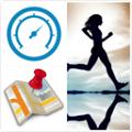 海拔计指南针软件下载-海拔计指南针安卓版下载 v3.2