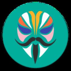 面具Root神器app下载-面具Root神器安卓版(Magisk Manager)下载 v7.1.2