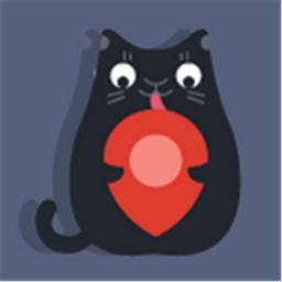 喵分身app下载-喵分身手机版下载 v1.0.0