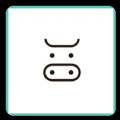 奶牛快传app下载-奶牛快传网盘下载 v1.0