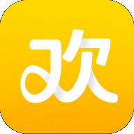 欢乐号app-欢乐号安卓版下载 v2.0.5