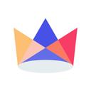 FUNJIAPP下载-FUNJI手机版下载V1.0.5