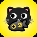 夜猫电竞APP下载-夜猫电竞官方版下载V2.0.2