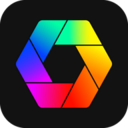 魔法P图app下载-魔法P图软件下载V1.3.5