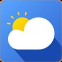 多多天气app下载-多多天气安卓版下载V1.3.0