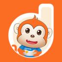 动动娱乐app下载-动动娱乐最新版下载V1.1.0