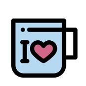 趣喝水安卓版下载-趣喝水客户端下载V1.2.0