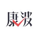 康波财经app下载-康波财经最新版下载V1.0.0