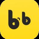 BB语音APP下载-BB语音官方版下载V1.0.2