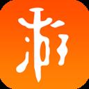 游侠网APP下载-游侠网官方版下载V4.0.5