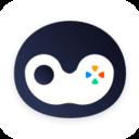 腾讯游戏管家APP下载-腾讯游戏管家官方版下载V3.12.4