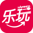 乐玩联盟app下载-乐玩联盟官方版下载V1.4.3