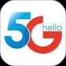 欢go客户端电信掌厅中国电信营业厅app v7.7.0 安卓最新版
