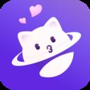 啾咪星球APP下载-啾咪星球官方版下载V1.0.6