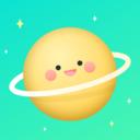 撩星球APP下载-撩星球手机版下载V1.0.4