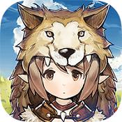 冒险之门最新版下载-冒险之门手机版下载V1.0.4
