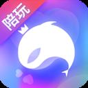 猎游陪玩版APP下载-猎游陪玩版官方版下载V3.1