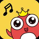 语音聊天宝APP下载-语音聊天宝安卓版下载V1.1.0