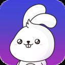 小白语音安卓版下载-小白语音手机版下载V2.2.0
