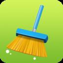 手机清理精灵app下载-手机清理精灵最新版下载V3.0