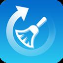 内存清理助手app下载-内存清理助手安卓版下载V6.1