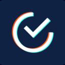 时间统计局app下载-时间统计局安卓版下载V1.0.0