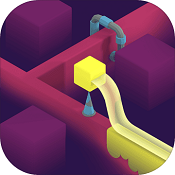 喷色之路手游下载-喷色之路官方版下载V1.0.2