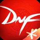 DNF助手官方版 v3.3.6.7