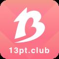 十三社交APP下载-十三社交官方版下载V1.3.5