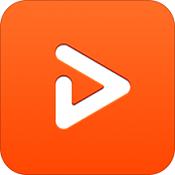 华为视频免费版 V8.5.50.301