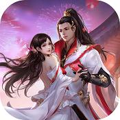 御剑飞飞官方版下载-御剑飞飞安卓版下载V1.0.0
