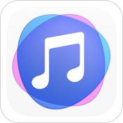 华为音乐app下载-华为音乐最新手机版下载v12.11.8.302
