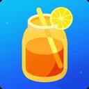 喝水时间APP下载-喝水时间官方版下载V1.3.82