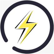 搜软App下载-搜软网手机版下载V1.0