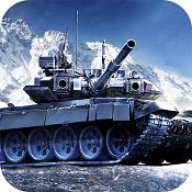 坦克精英手游下载-坦克精英游戏下载V1.0