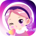 音梦语音APP下载-音梦语音最新版下载V1.0.2