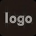Logo君APP下载-Logo君官方版下载V1.9