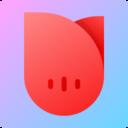 一花无界APP下载-一花无界最新版下载V1.4.0