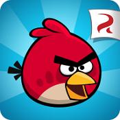愤怒的小鸟修改版下载-愤怒的小鸟修改无限道具版下载V8.0.3